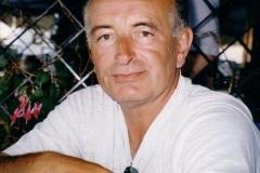 Andrej Drobun