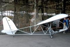 Lak16f19