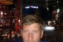 Marcin Mezyk