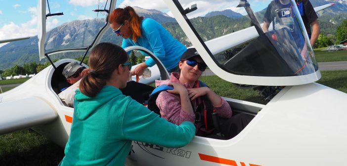 25. maj – Dan kontrolorjev letenja